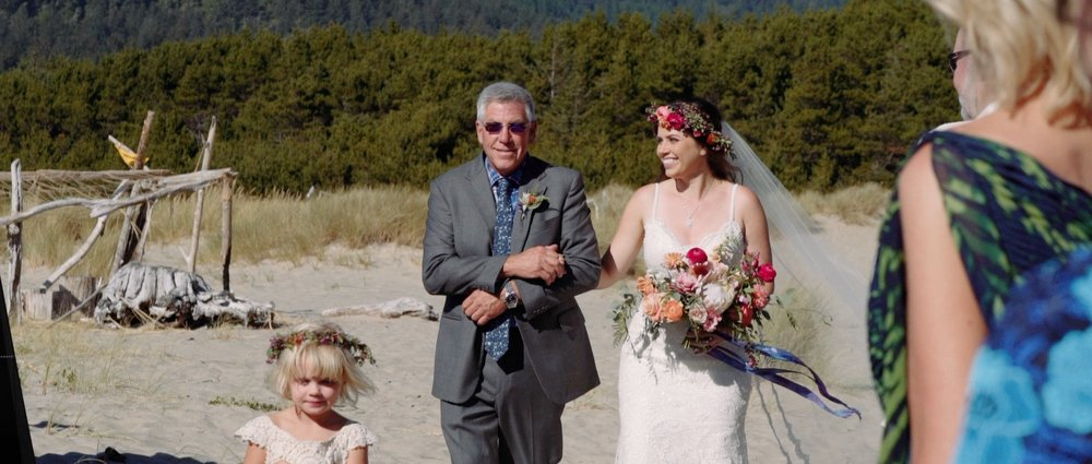 Oregon coast wedding videographer 15.jpg