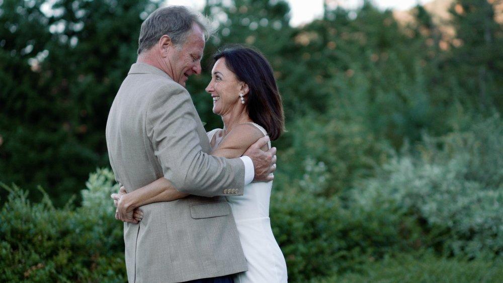 skamania lodge wedding-7.jpg