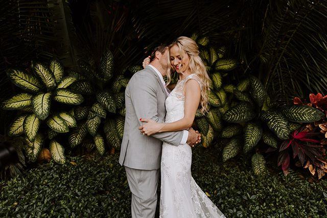 These two 👊 .⠀ .⠀ .⠀ PC: @krystarowndphoto Videographer @watertownfilms⠀ Planner: @alacartesayulita Venue: @villaamorsayulita  .⠀ .⠀ .⠀ #weddingvideographer #portlandvideographer #oregonvideographer #destinationvideographer #weddingvideo #thatsdarling #engaged #chasinglight #weddingseason #loveintentionally #intimatewedding #destinationwedding #couplesgoals #weddinginspo #loveauthentic #justengaged #seattlevideographer #bendvideographer #coloradovideographer #elopement #sanfranciscovideographer #sayulita #sayulitawedding #sayulitaweddingphotographer #adventurephotography #belovedstories #bohowedding