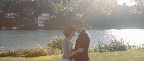 Elegant Country Club Wedding    Kaitlin + Kyle    View Wedding