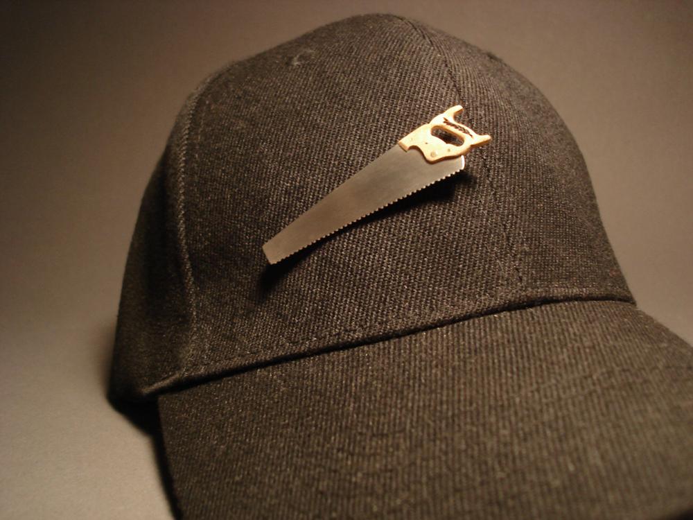 on hat1.jpg