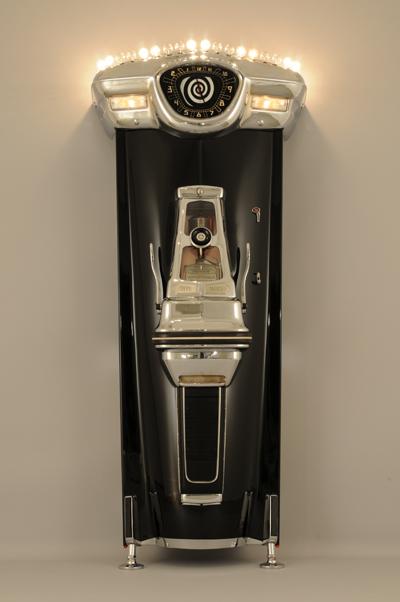 machine1a.jpg