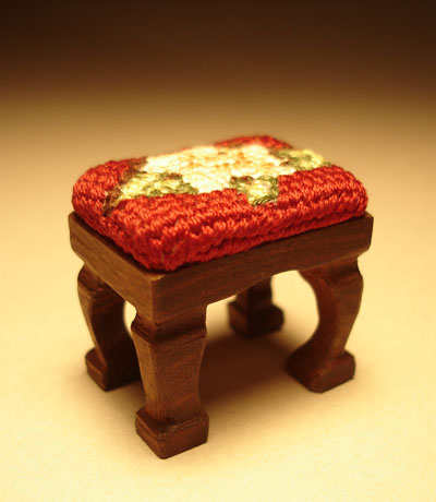stoolring.jpg