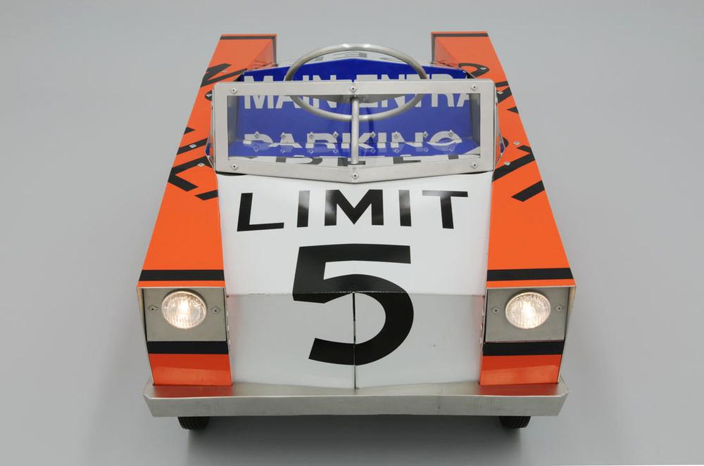 pedalcar4.jpg