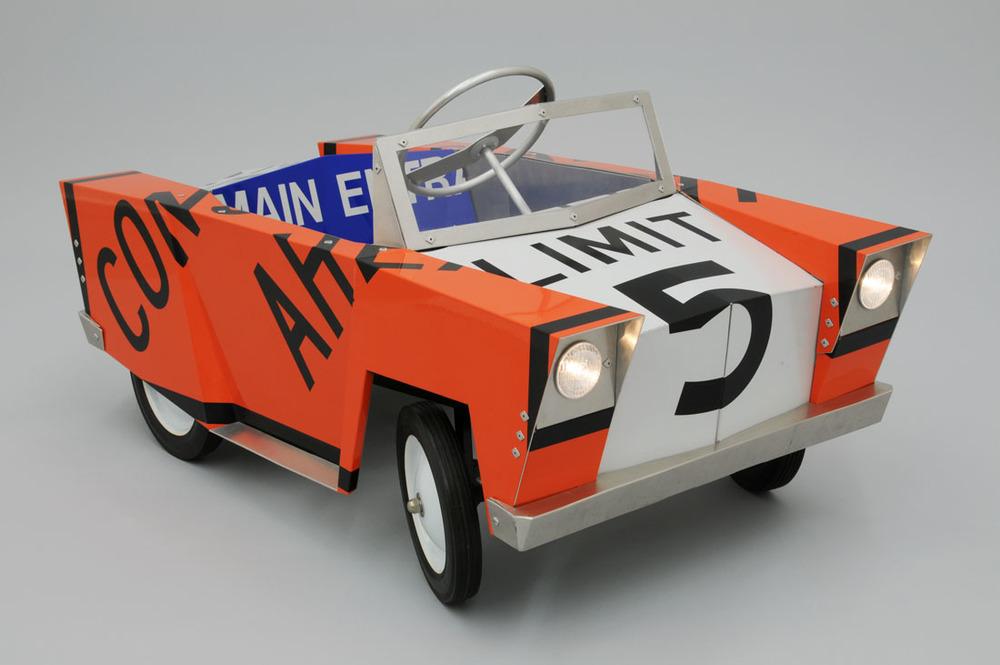 pedalcar3.jpg
