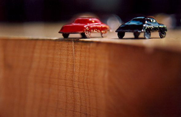 studiocar3.jpg