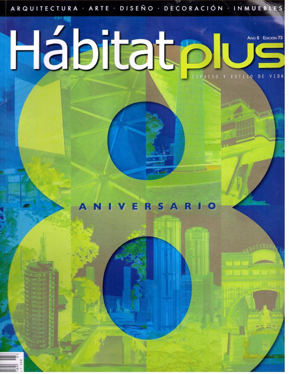 Habitatplus.jpg