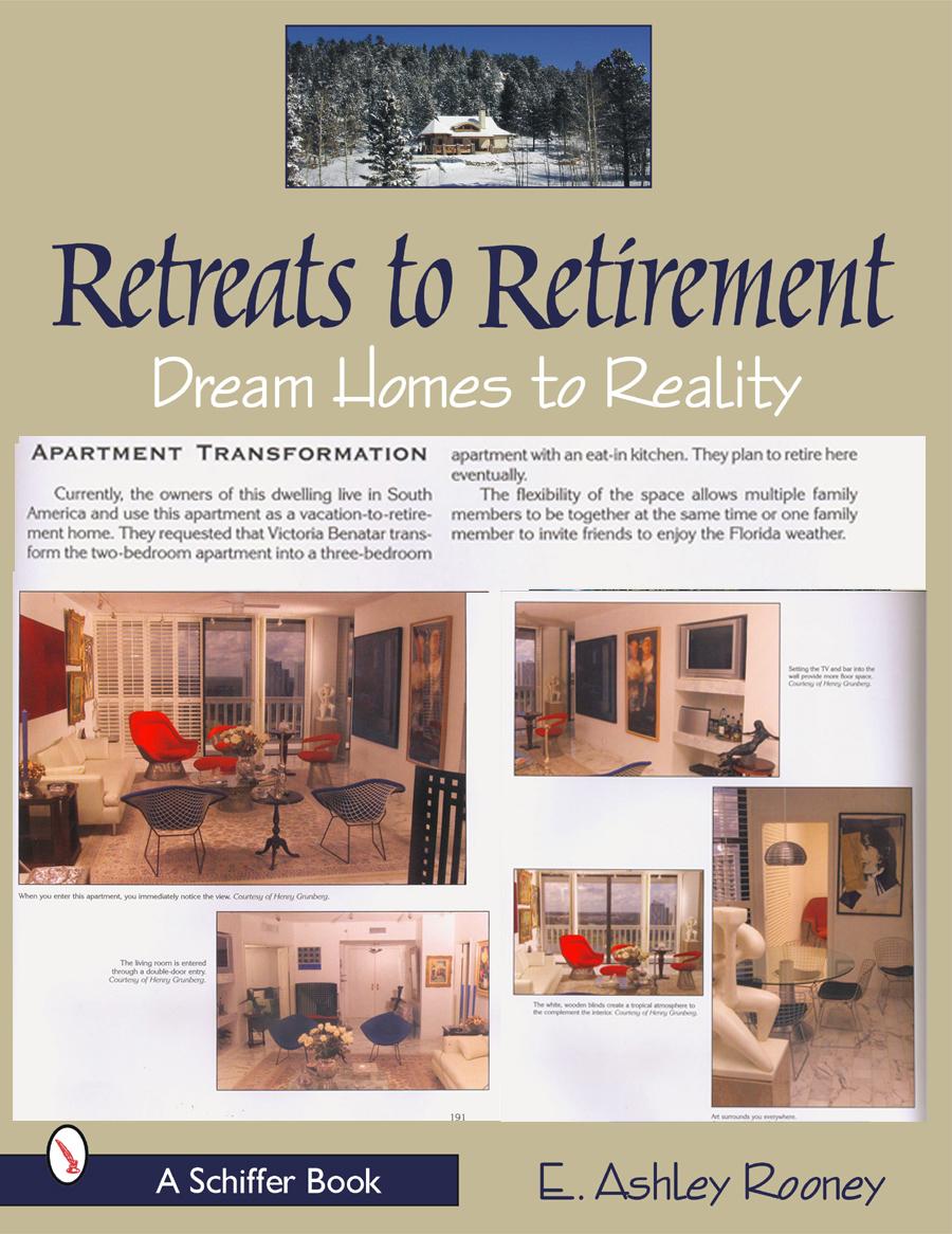 2- retirement.jpg