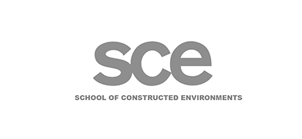 sce-logo.png