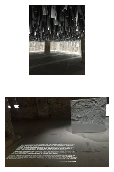 Venice Biennale_1_article8.png