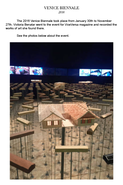 Venice Biennale_2_article.png