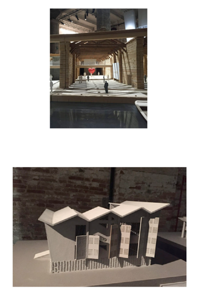 Venice Biennale_2_article5.png