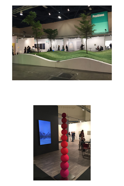 Art_Basel_2015_article2.png