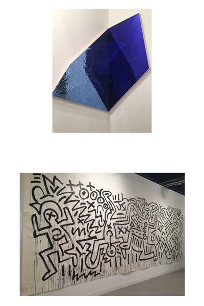Art_Basel_2015_article6.png