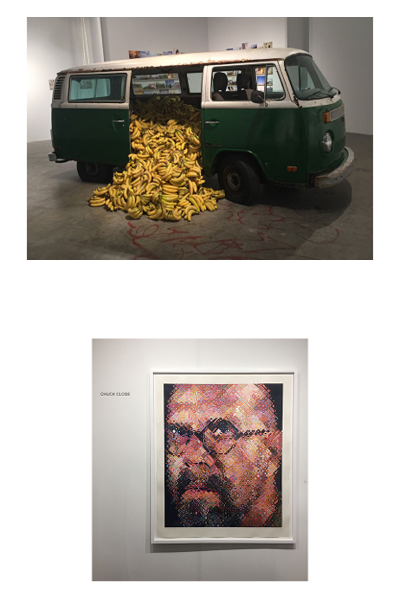 Art_Basel_2015_article15.png