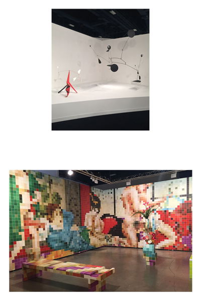 Art_Basel_2015_article21.png