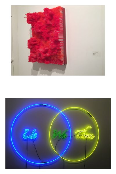 Art_Basel_2015_article22.png
