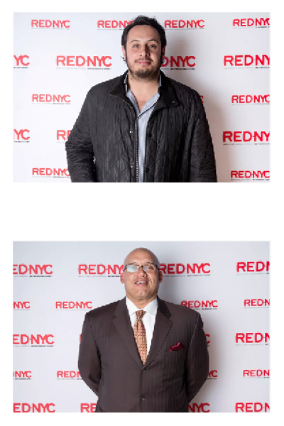 rednyc_article4.png
