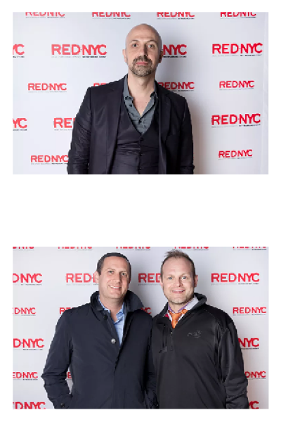 rednyc_article8.png