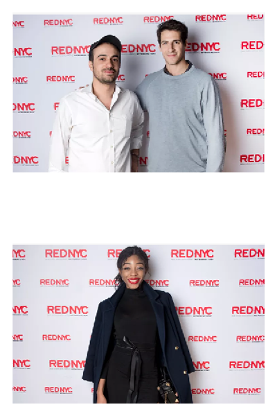 rednyc_article9.png