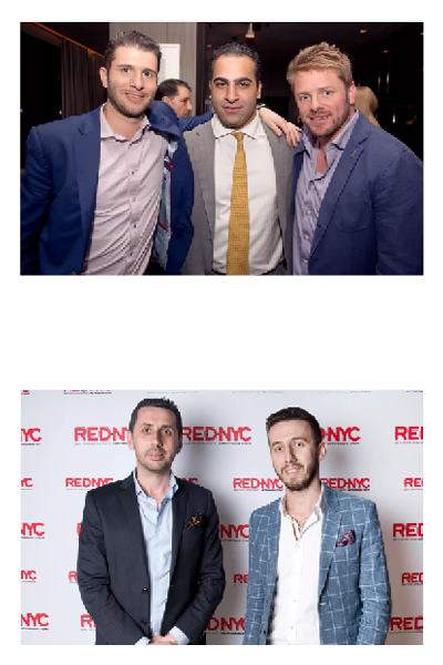 rednyc_article10.png