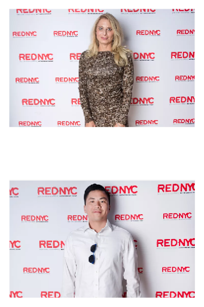 rednyc_article11.png