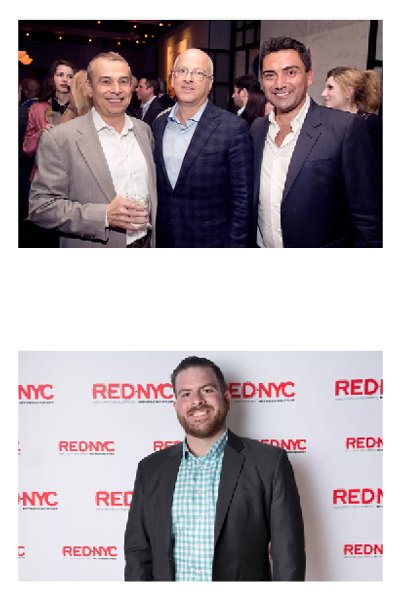 rednyc_article17.png