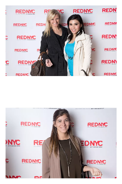 rednyc_article18.png