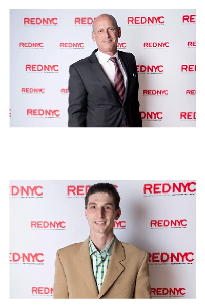 rednyc_article21.png
