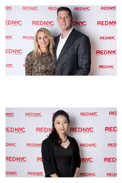 rednyc_article28.png