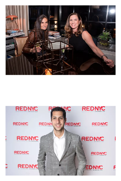 rednyc_article29.png