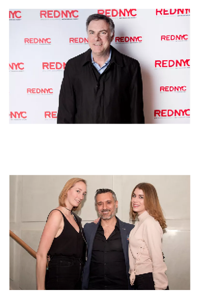 rednyc_article30.png
