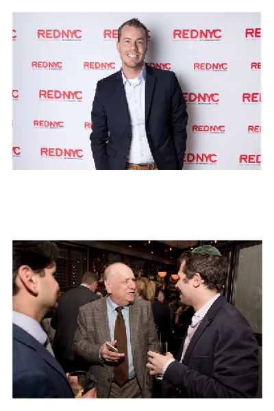 rednyc_article32.png