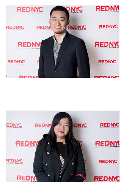 rednyc_article33.png