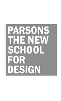 parsons logo.png