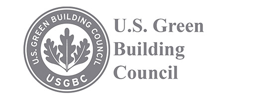 usgbc logo.jpg
