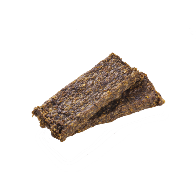 Jerky Fruit & Veggie Bars