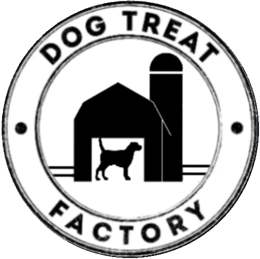 Dog Treat Factory