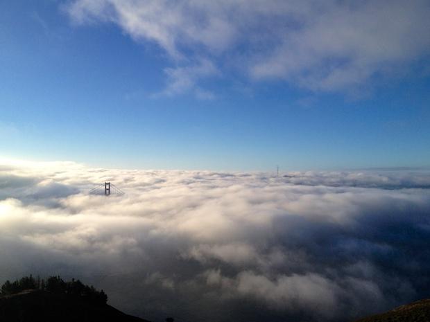 hawk-hill-clouds