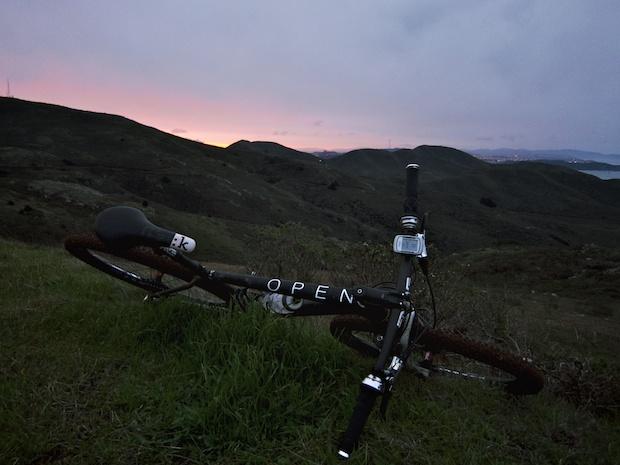 friday-sunrise-1