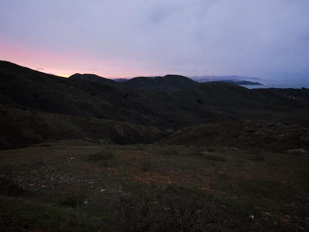friday-sunrise-2