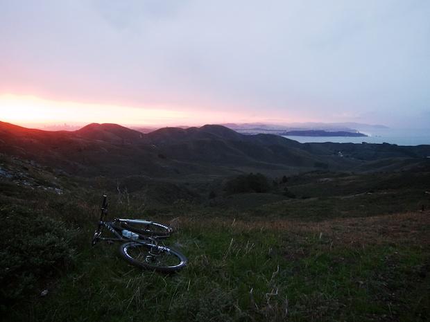 friday-sunrise-4