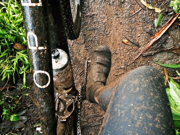 muddy-morning-laps