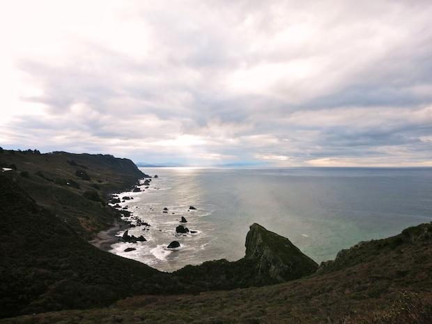 coastal-hwy-2
