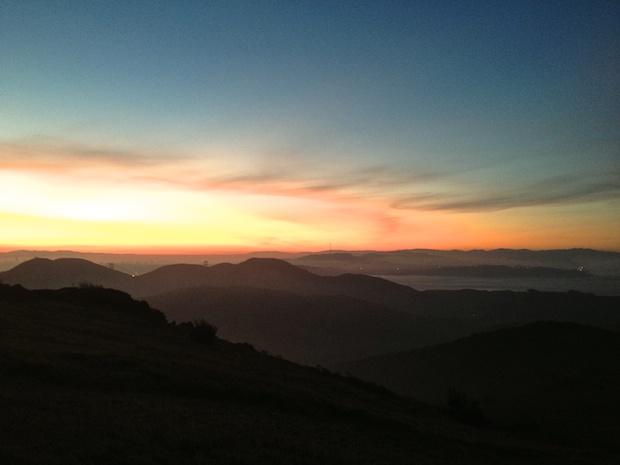 dawn-patrol-sunrise