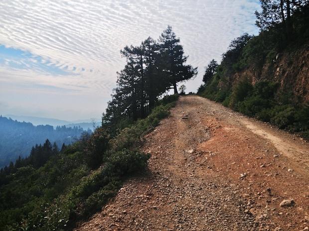 mountain-stroll-1