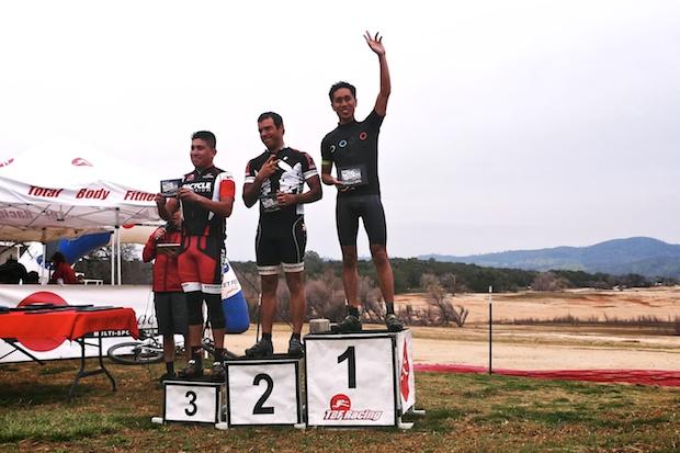 tbf-race-win-two-8