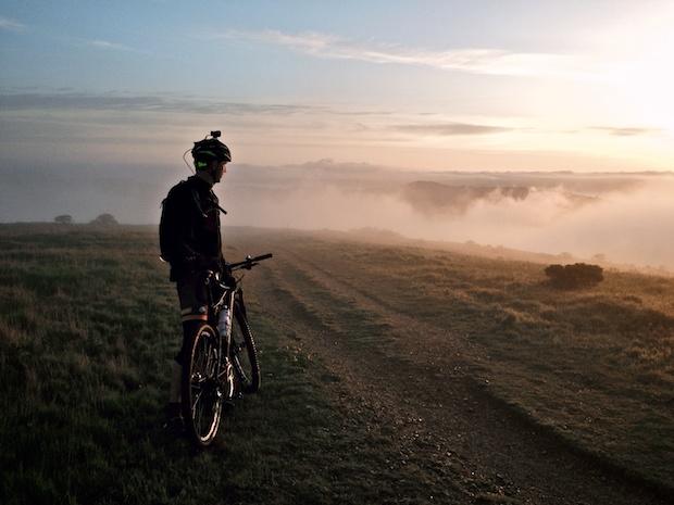 dawn-patrol-mega-sunrise