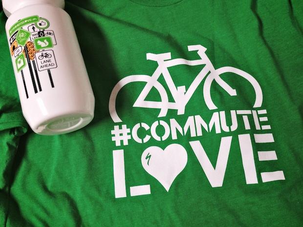 commute-love