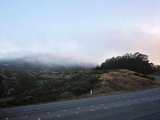 san-bruno-fog